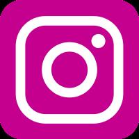 Instagram Seite von Majowis Online Shop