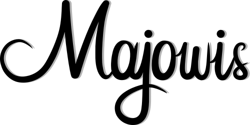 Majowis – Online Shop